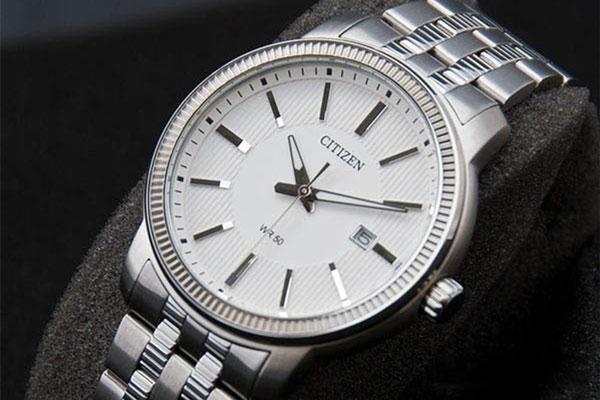 Đồng hồ CITIZEN BI1081 – 52A