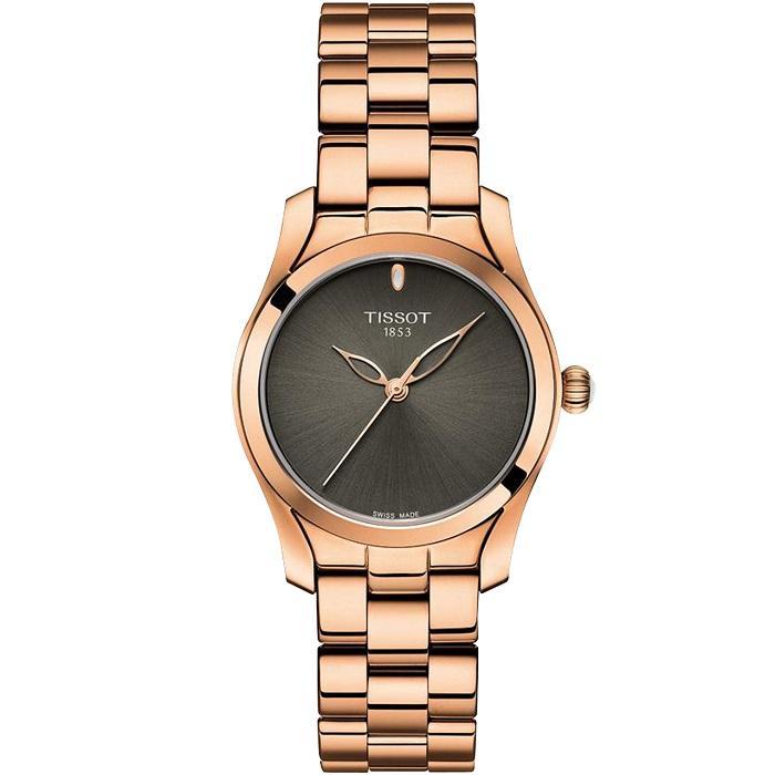 Top 10 các thương hiệu đồng hồ nữ đẹp bình dân giá rẻ nhất thị trường