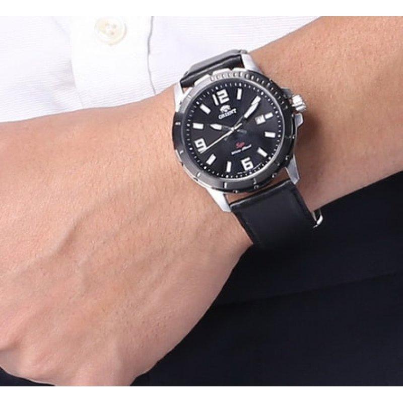 Đồng hồ Orient Fune2004B0