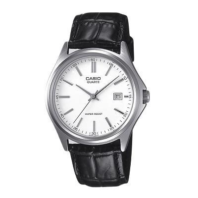30 mẫu đồng hồ chính hãng giá dưới 2 triệu, miễn phí thay pin - Ảnh: 1