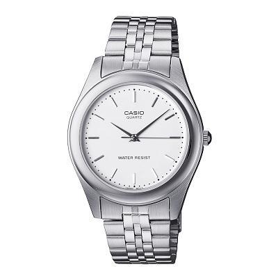 30 mẫu đồng hồ chính hãng giá dưới 2 triệu, miễn phí thay pin - Ảnh: 2