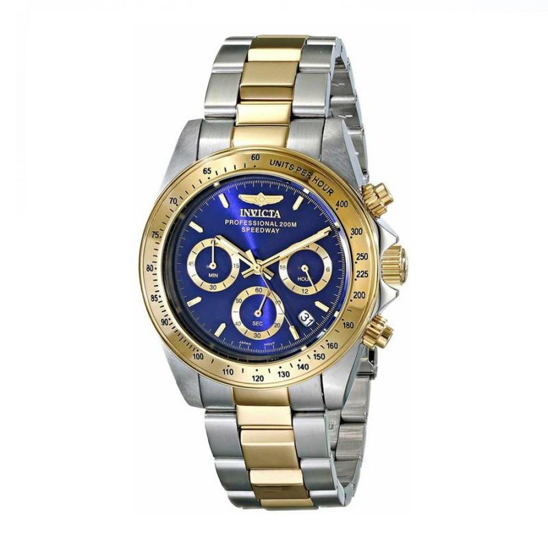 Để sở hữu chiếc đồng hồ chỉ mất khoảng 1 triệu đồng