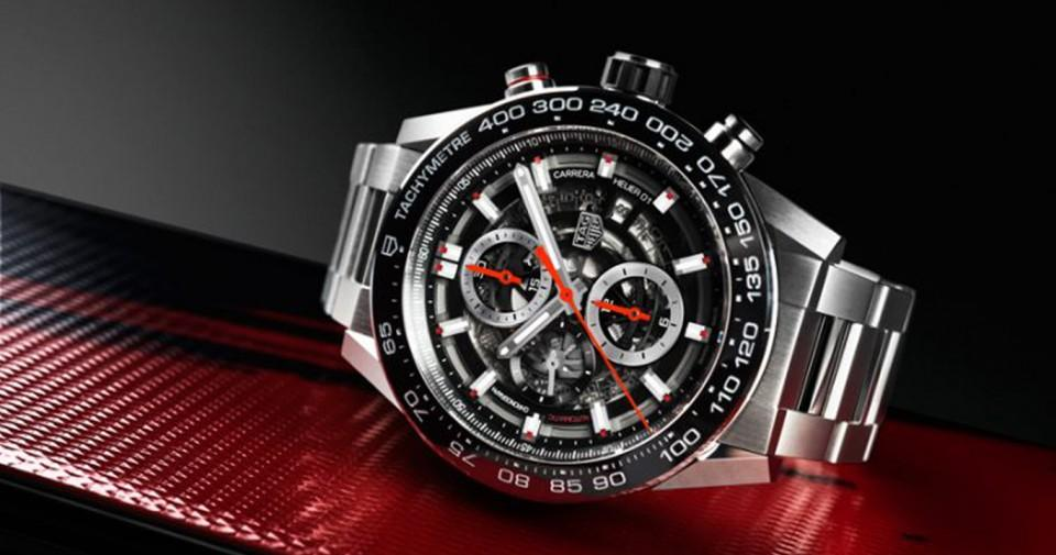 dong-ho-noi-tieng-the-gioi-tag-heuer