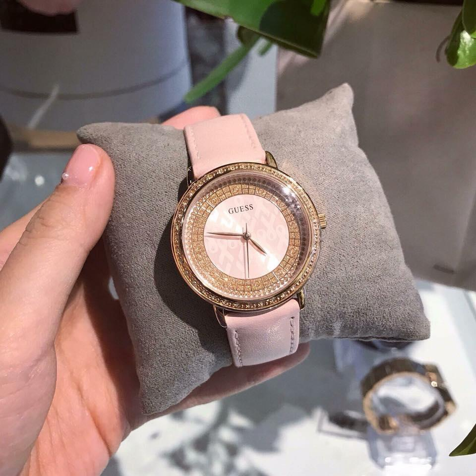 Đồng hồ đẹp dành cho nữ