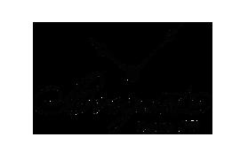 Logo thương hiệu đồng hồ và trang sức Thụy Sĩ Breguet