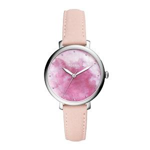 30 mẫu đồng hồ bán siêu chạy cho ngày Tết 2020 rộn ràng - Ảnh: Fossil ES4385