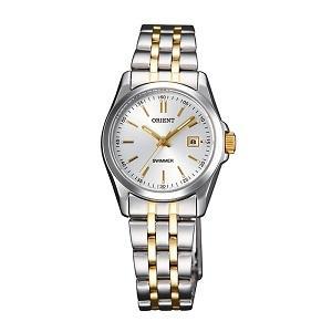 30 mẫu đồng hồ bán siêu chạy cho ngày Tết 2020 rộn ràng - Ảnh: Orient SSZ3W001W0