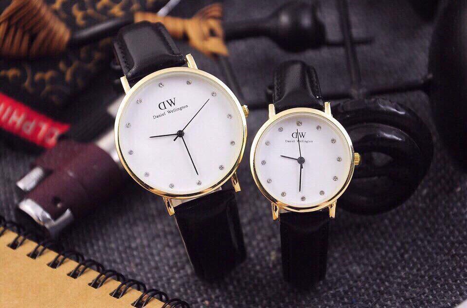 đồng hồ nữa đẹp nhất hiện nay