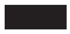 Logo thương hiệu đồng hồ Thụy Sĩ sang trọng Audemars Piguet