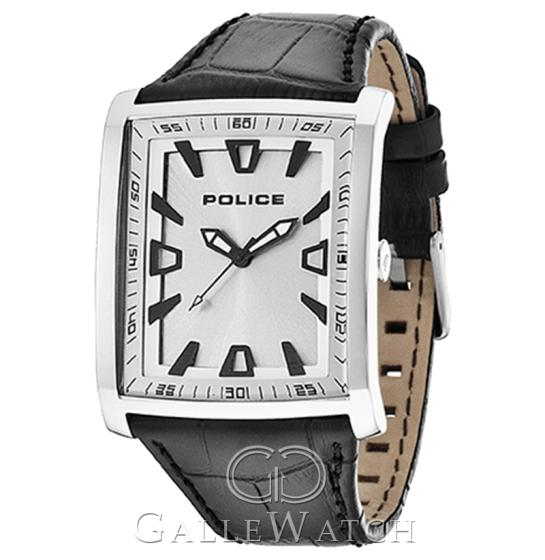 Đồng hồ Police 14002JS/04