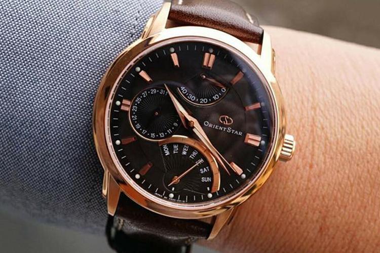 Điểm danh những hãng đồng hồ giá tốt đáng mua trong năm 2020 3