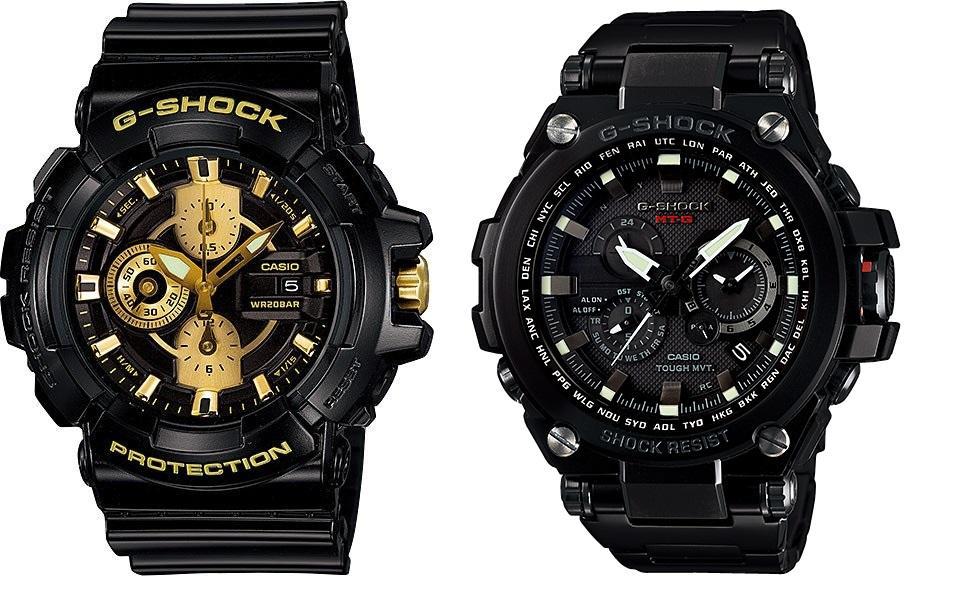 G-Shock_GAC-100BR-1ADR