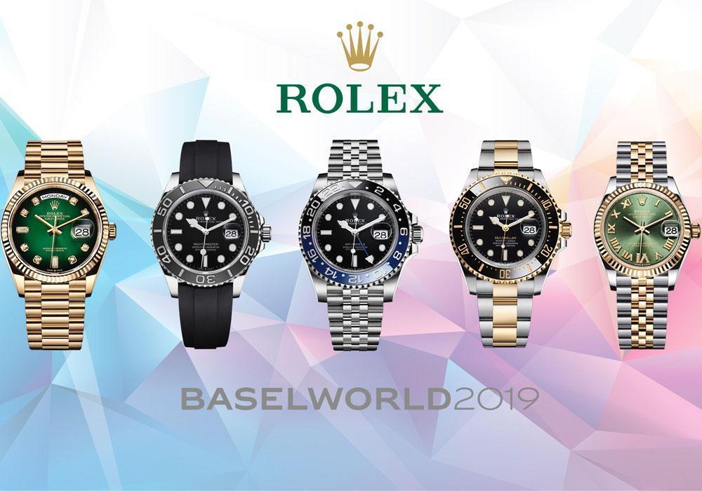 Những-mẫu-đồng-hồ-Rolex-mới-2019