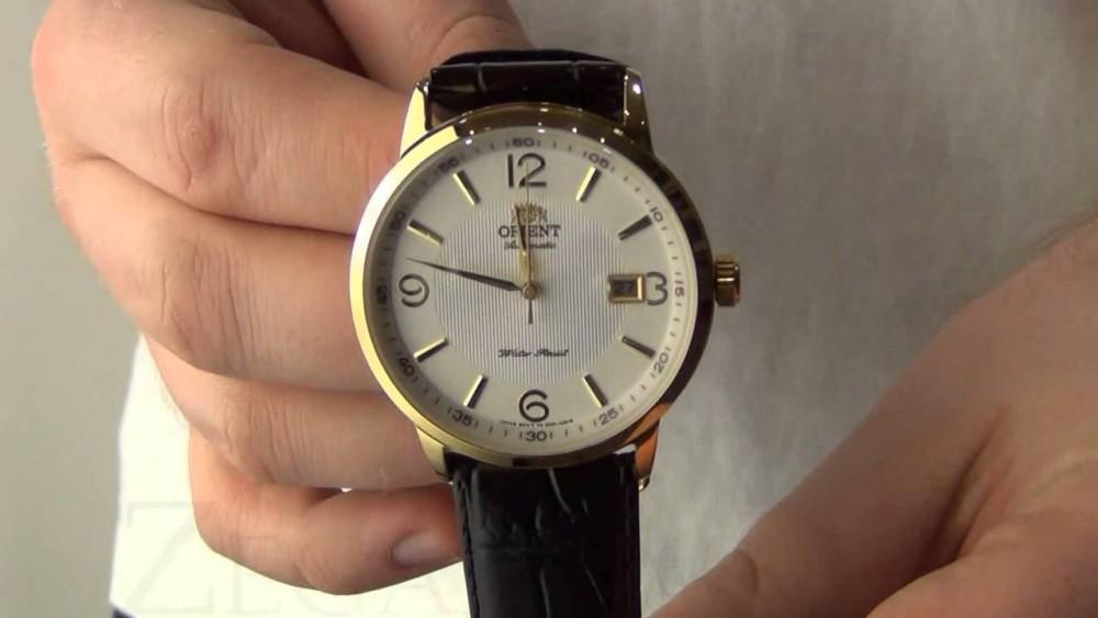 Các kiểu dáng đồng hồ cơ nam giá rẻ nhưng chất lượng nhất hiện nay