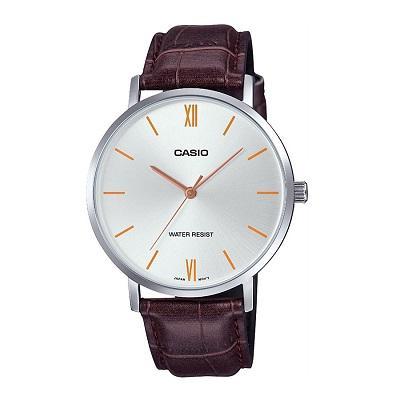 30 mẫu đồng hồ chính hãng giá dưới 2 triệu, miễn phí thay pin - Ảnh: 5