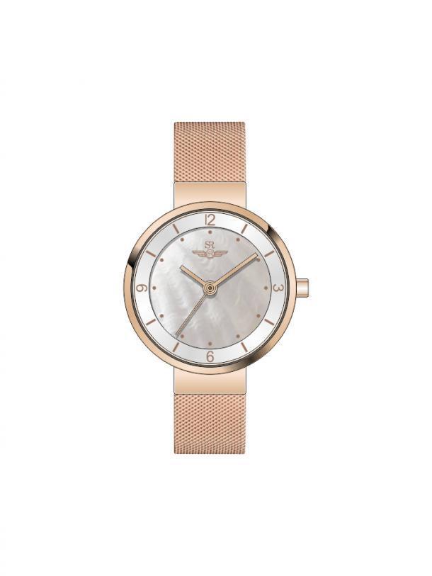 Đồng hồ SRWATCH SL 1056.4602 TE