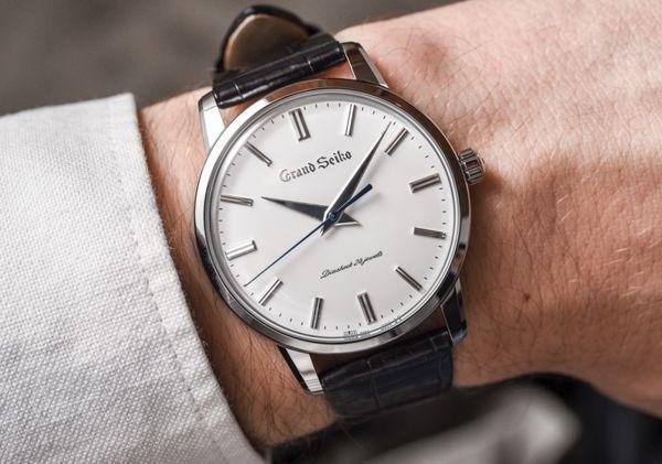 Cách chọn đồng hồ hợp phong thủy