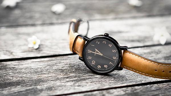 Chiếc đồng hồ Timex giá rẻ