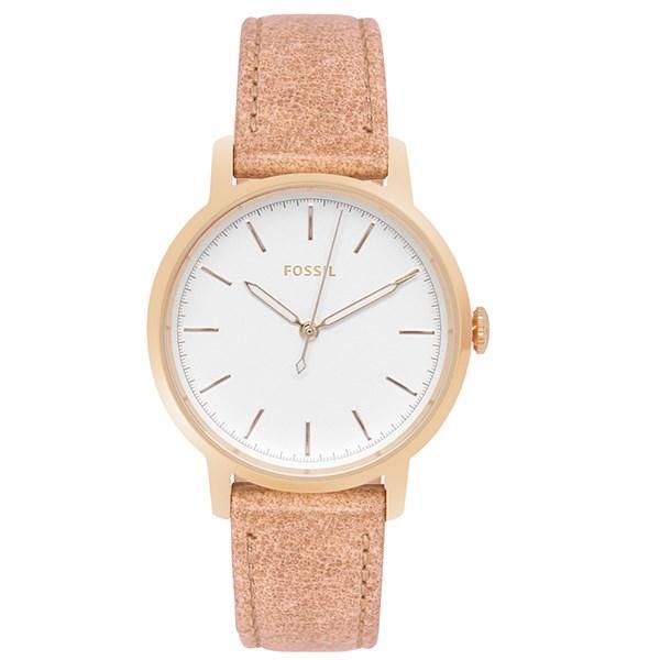 Đồng hồ Nữ Fossil ES4185, chính hãng, giá rẻ, mẫu mã mới
