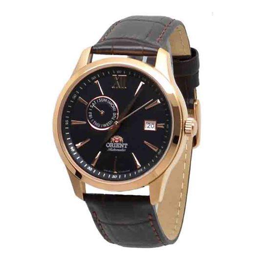 những mẫu đồng hồ nam đẹp nhất thế giới