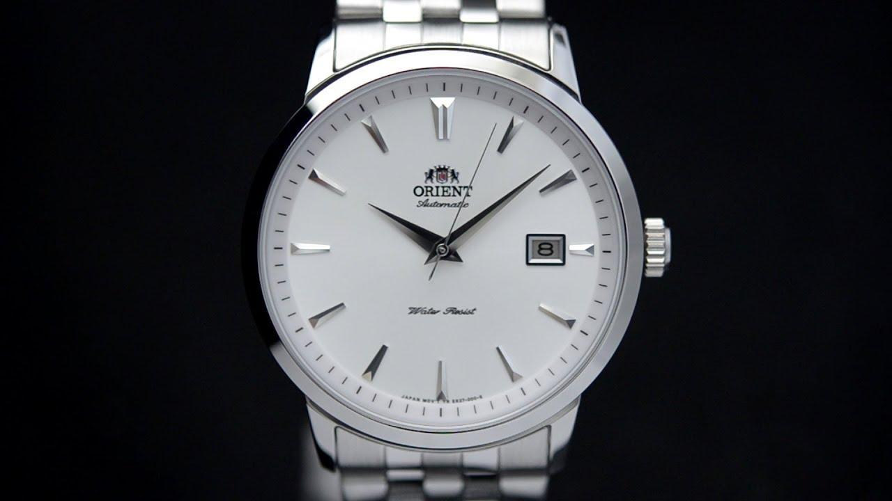 đồng hồ cơ nam giá rẻ nhật bản Orient