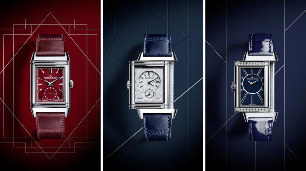 Những loại đồng hồ nam cao cấp Thụy Sĩ và các phân biệt với hàng nhái