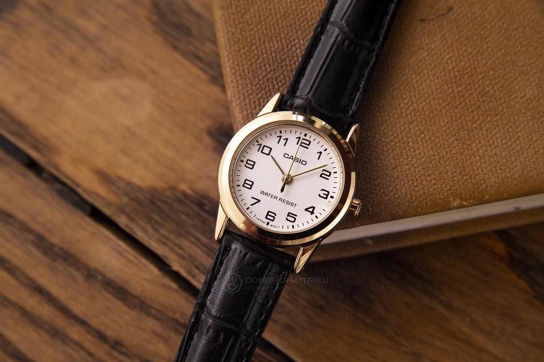 Đồng hồ nữ giá dưới 1 triệu hiệu nào tốt? Mua ở đâu? - Ảnh 1.