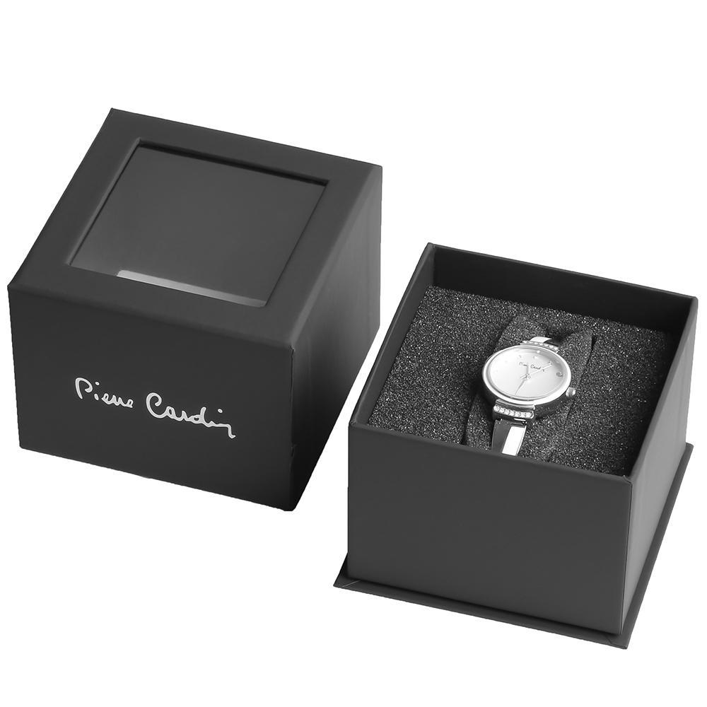 Đồng hồ Nữ Pierre Cardin PCX8512L512 giá rẻ, chính hãng 05/2020