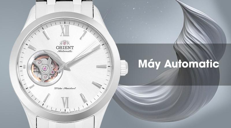 Top những mẫu đồng hồ nam đẹp trong năm nay được nhiều bạn trai lựa chọn