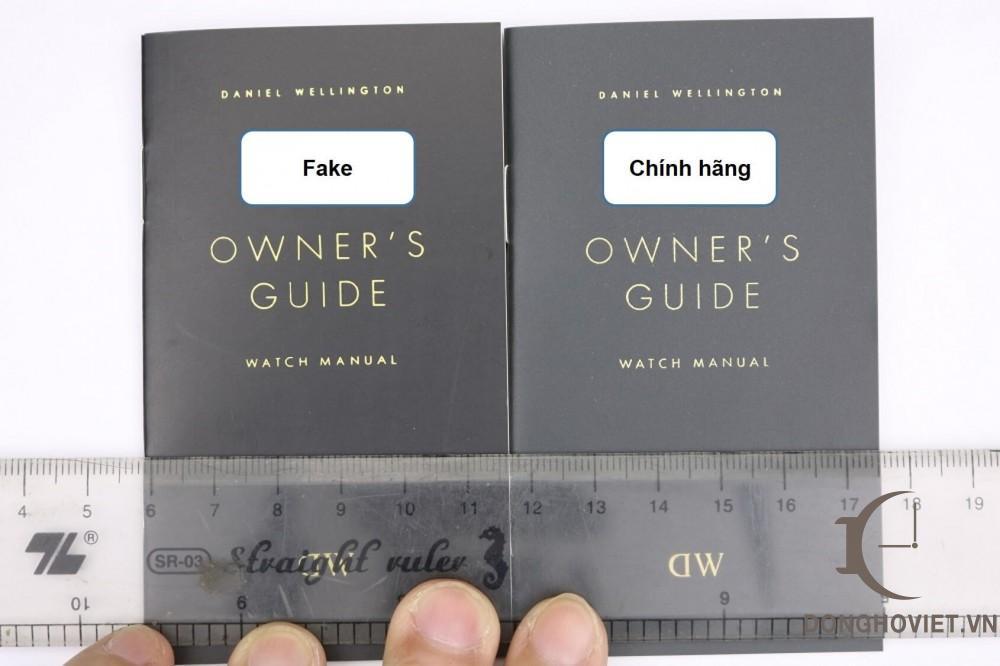 Trang Bia So Huong Dan Dong Ho Daniel Wellington Chinh Hang Va Fake 2