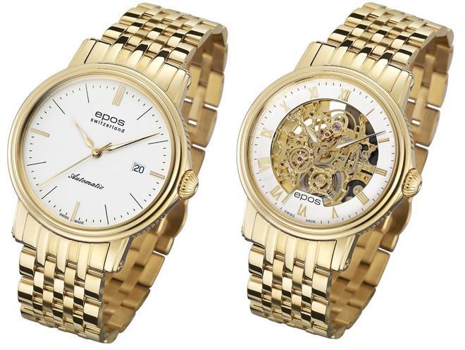 Đăng Quang Watch - địa chỉ mua đồng hồ chính hãng - Thông tin ...