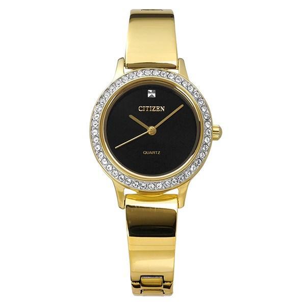 Đồng hồ Nữ Citizen EJ6132-55E giá rẻ, chính hãng