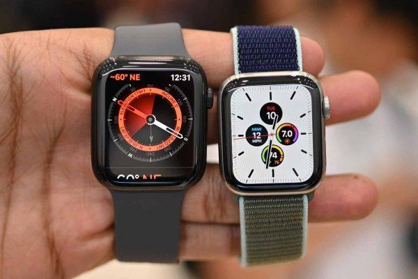 danh-gia-apple-watch-series-5-4