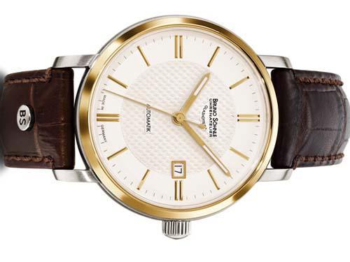 Đăng Quang Watch giảm giá đồng hồ chính hãng. | Thị trường