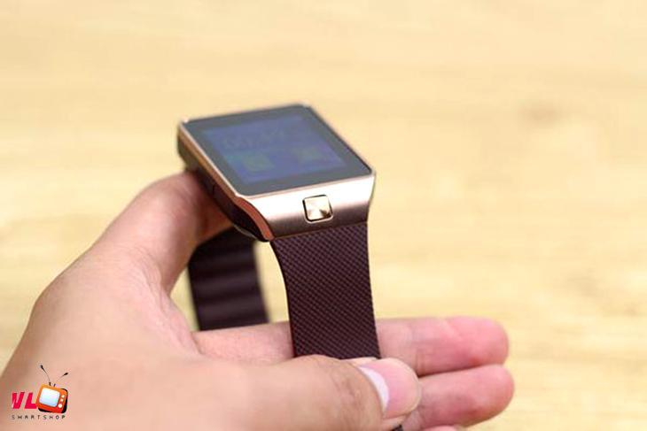 huong-dan-su-dung-dong-ho-thong-minh-smartwatch-dz09-01-1