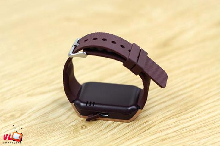 huong-dan-su-dung-dong-ho-thong-minh-smartwatch-dz09-3