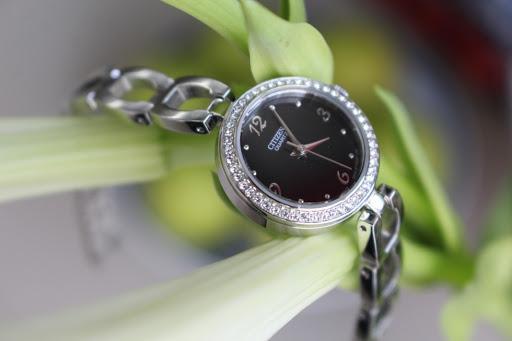 Tại sao bạn nên chọn mua đồng hồ Citizen quartz