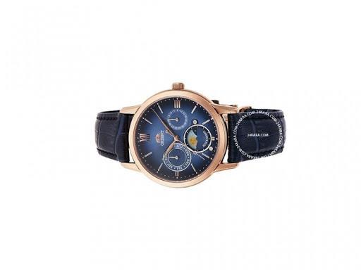 Đồng hồ Orient RA-KA0007L00B