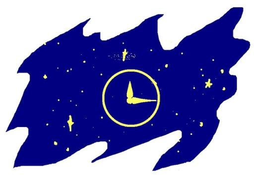 Giờ UTC là gì? Sự khác biệt rõ ràng giữa giờ GMT và giờ UTC là gì?