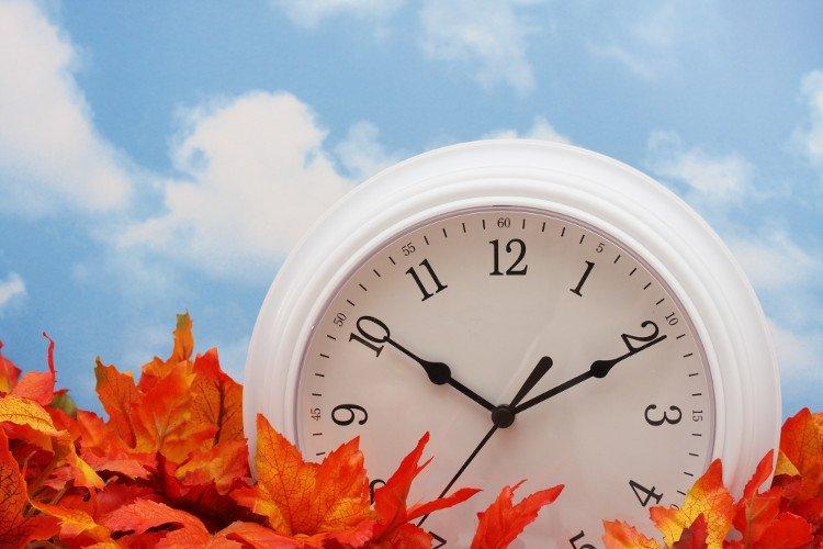 Giờ GMT là phương thức tính thời gian chuẩn quốc tế đầu tiên được sử dụng.