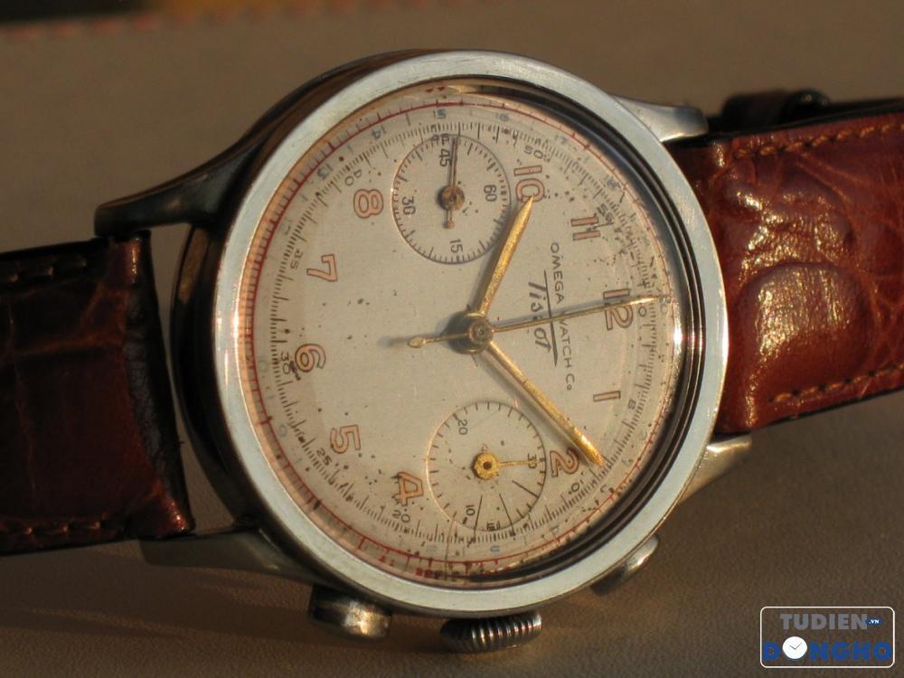 omega-tissot watchbook.vn
