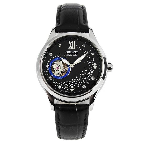 Đồng hồ Nữ Orient RA-AG0019B10B giá rẻ, chính hãng