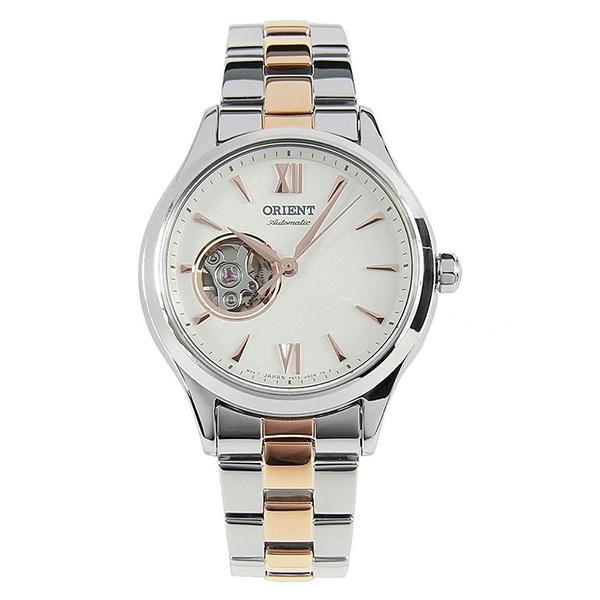 Đồng hồ Nữ Orient RA-AG0020S10B - Cơ tự độnggiá rẻ, chính hãng
