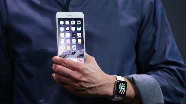 Tổng quan về Apple Watch – Tuyệt đỉnh công nghệ của hãng Apple hình 3