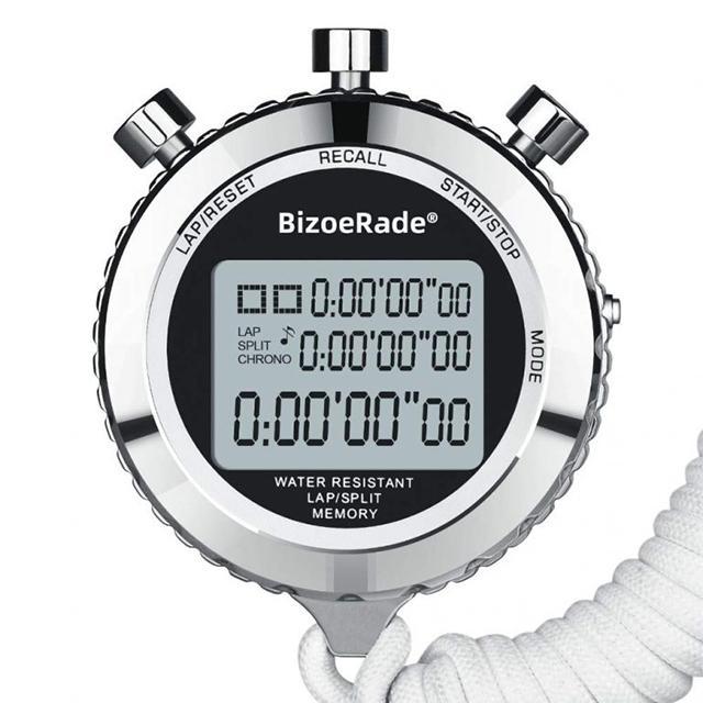 dong-ho-bam-giay-bizoerade-silent-stopwatch