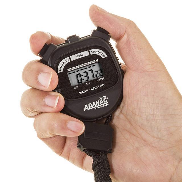 dong-ho-bam-giay-marathon-adanac-3000-digital-stopwatch