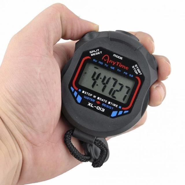dong-ho-bam-giay-onwon-electronic-sports-stopwatch