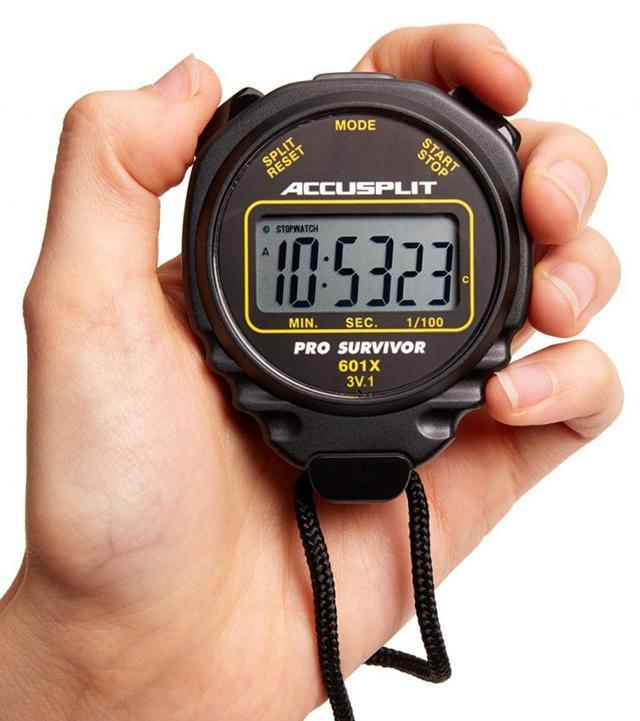 dong-ho-bam-giay-tinh-nang-accusplit-pro-survivor-a601x-stopwatch
